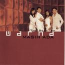 "The Best Of Warna ""Masih Ada""/Warna"