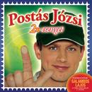Postás Józsi 2x Csenget/Józsi Postás
