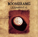 Urbanoustic/Boomerang
