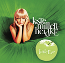 Mama (Live @ the Chapel)/Kate Miller-Heidke