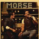 Morse/Morse