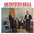 Vinyl Replica: Quinteto Real/Quinteto Real