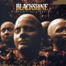 Our Pain Is Your Pleasure/Blackshine