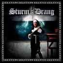 Rising Son/Sturm und Drang