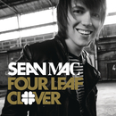Four Leaf Clover/Sean Mac
