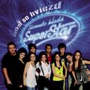 Dotkni sa hviezd/SuperStar Slovakia 2007