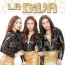La Diva/La Diva