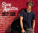 Dirty Funk feat.Chipmunk/Steve Appleton