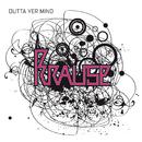 Outta Yer Mind/Krause