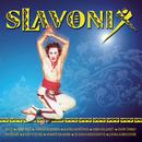 Slavonix/Slavonix