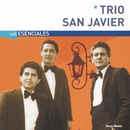 Los Esenciales/Trio San Javier