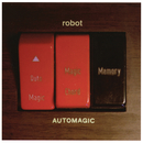 Automagic/Robot