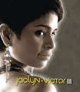 Jaclyn Victor....3/Jaclyn Victor