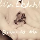 Bortom det blå/Lisa Ekdahl