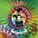 Berdiri Dengan Cinta/Roulette