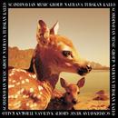 Naurava turskan kallo/Scandinavian Music Group