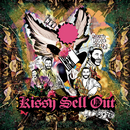 Her/Kissy Sell Out