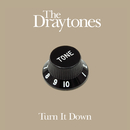 Turn It Down/The Draytones