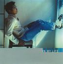 In My Life/Ariel Rivera