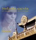Instants Sacrés/DJANA