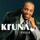 Khula/Kruna