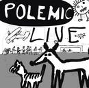 Live/Polemic