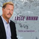 Mietin sua haaveissain/Lasse Hoikka