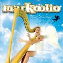 Kärlekssång från mig/Markoolio