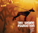 Friday Night Nation/The Wayne Foundation