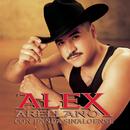 Alex Arellano/Alex Arellano