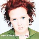 Me/Lisa Lindebergh