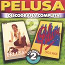 Pelusa - Discografia Completa Vol. 2/Pelusa