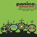 Telepathic Sonora/Panico