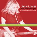 Ved Min Side Igen/Anne Linnet