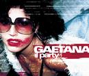 Il Party/Gaetana