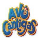 A Cantiga Do Avo Cantigas/Avô Cantigas