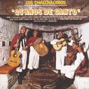 25 Años De Canto - 1973/Los Chalchaleros