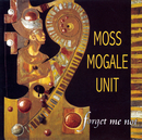 Forget Me Not/Moss Mogale Unit