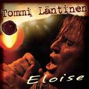 Eloise/Tommi Läntinen