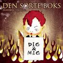 Dig & Mig/Den Sorte Boks