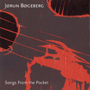 Songs From The Pocket/Jorun Bogeberg