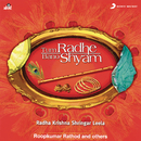 Tum Radhe Bano Shyam/Roop Kumar Rathod