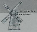 Vale Industrial/The Tenderfoot