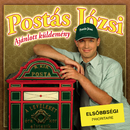 Ajánlott Küldemény/Józsi Postás