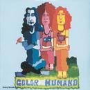Color Humano/Color Humano