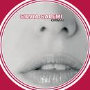 Ormai (radio edit)/Silvia Salemi