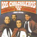 Añuritay Argentina!/Los Chalchaleros