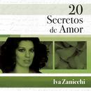 20 Secretos De Amor - Iva Zanicchi/Iva Zanicchi