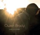 Been A Lot Better/Owen Brady