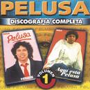 Pelusa - Discografía Completa - Vol.1/Pelusa